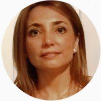 María de los Ángeles Berretino