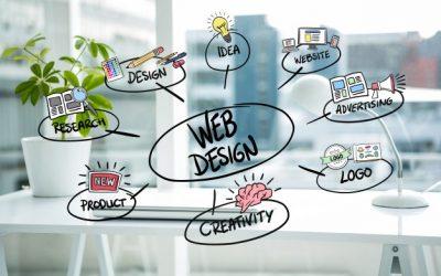 conceptos-diseno-web-fondo-borroso_1134-82