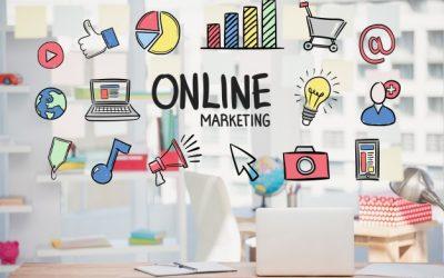 estrategia-marketing-online-dibujos_1134-76