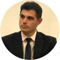 Javier crea asociacion iberoamericana de derecho cultura ambiente abgado